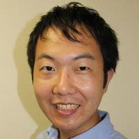 Tomohiko Kezuka