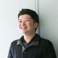 Hiroyuki Sengoku