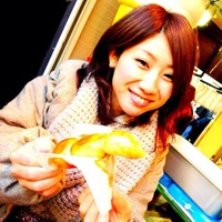 Ayumi Sakamoto