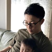 Keiichi Yamada