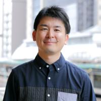 Kenta Shimura