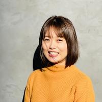 Yurika Amano
