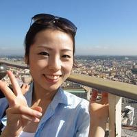 Atsuko Fujino