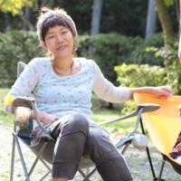 Emi Sugita
