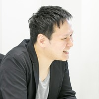 Toru Kawarasaki