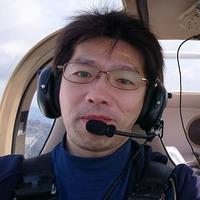 Kiyohiko Iwai
