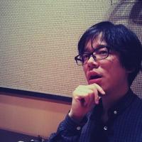 Taigo Yamada