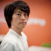Kazuhiro Iketani