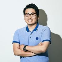 Ryosuke Maeta