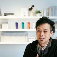 Wataru Nozaki
