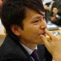 Shinya  Kiso