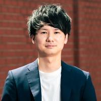 Junya Miyamoto