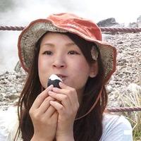 Yuki Hagiwara