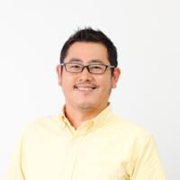 Kohei Okuno