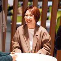 Mihoko Ono