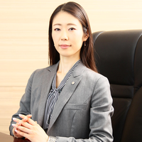 Kayo Sasazawa