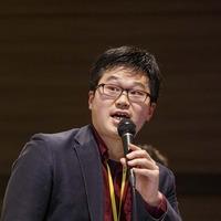 Kazuki Yoshikawa