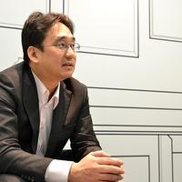 Yoshihiko Tembo
