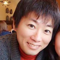 Isao Miyagawa