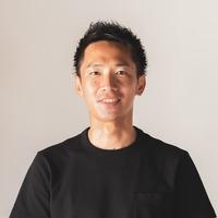 Ken Hirano