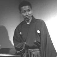 Munehiro Takeda