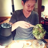 Ryuichi Ikeyama