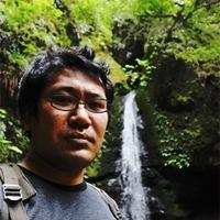 Mikihito Koyama