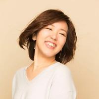 Kaori Keimoto