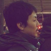 Sho Iwatate
