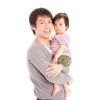 Hiroaki Watanabe
