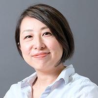 Kaori Sugiura
