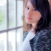 Ayana Kobayashi