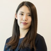 Aiko Vivian Mishima