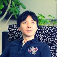 Hongki Lee
