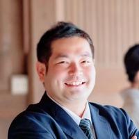 Mitamura Tadahito