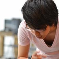 Masao Sato