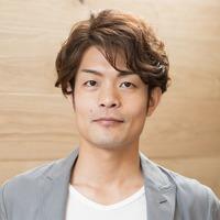 Satomi Keisuke