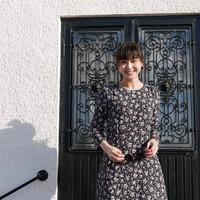 Tanabe Saika