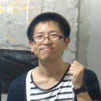Hiroki Yata