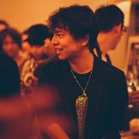 Ono Naoaki