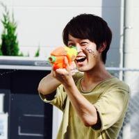 Naoki Hiruma