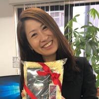 麗子 成田