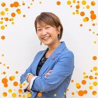 Mayumi Kitakami