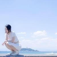 Mayuko Hashimoto