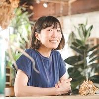 飯田 智恵子