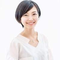 Yoshimi Sekigami