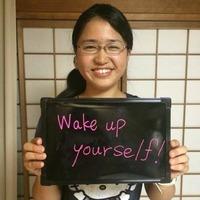 Yui Yoshizaki