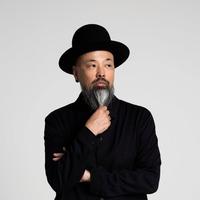 Junichi Takada