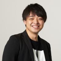 勝田 健太郎