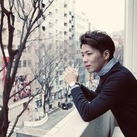 Yoshitaro Nakabayashi